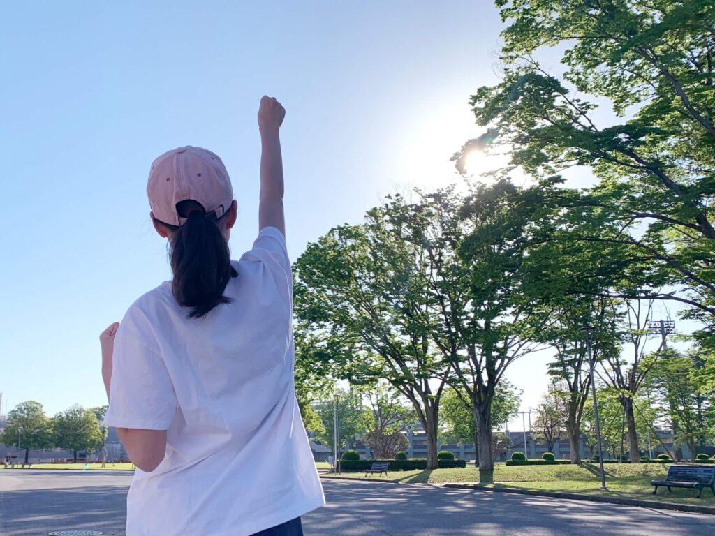 【高校受験】第一志望の高校を決めるためのポイント