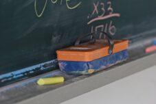 「受験用語集 part2~学校の種類(仕組み)」のサムネイル