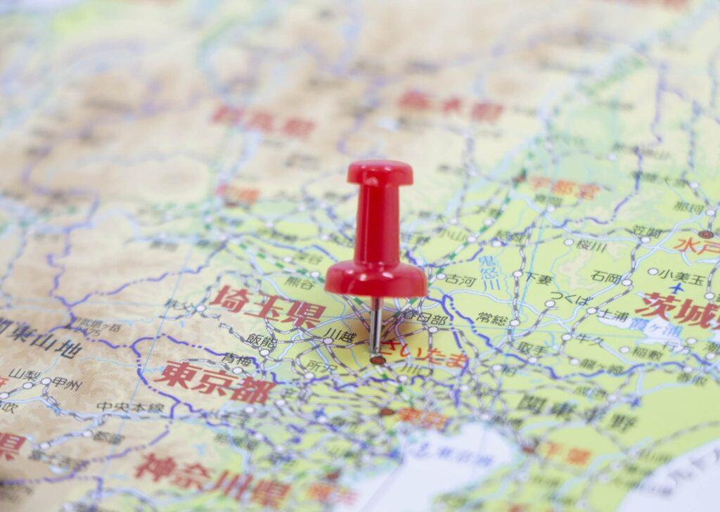 埼玉県の公立高校受験の仕組みや選抜方法