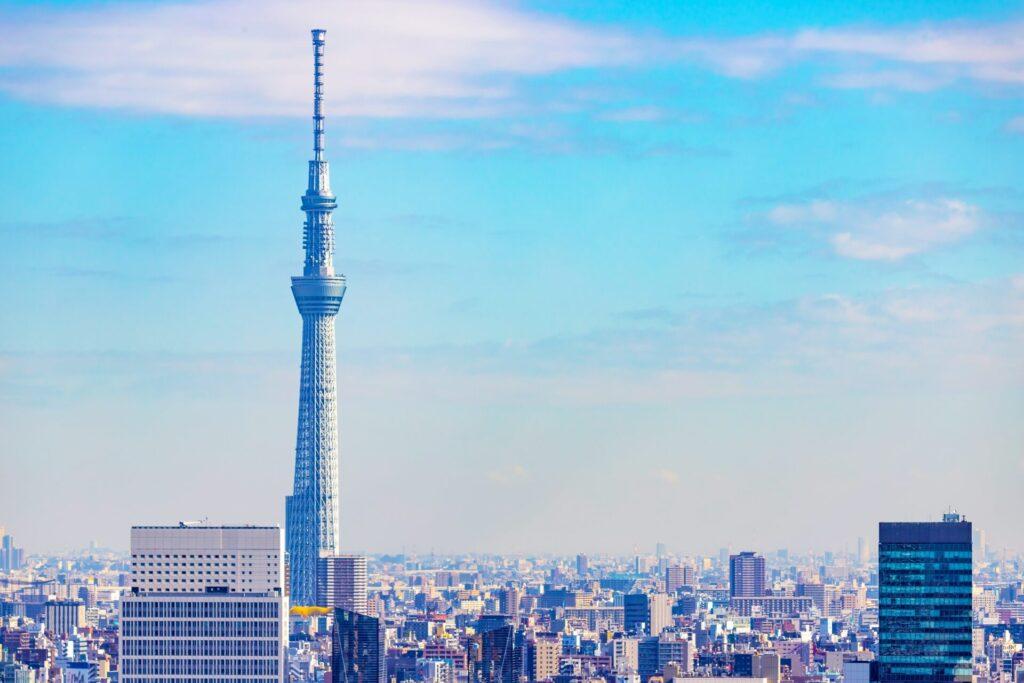 東京都立高校受験の仕組みや選抜方法