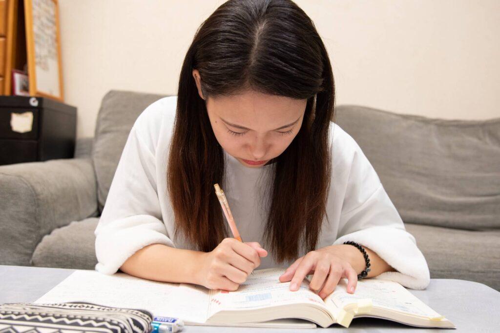 私立入試と公立入試の違いとは?それぞれの特徴と受験対策