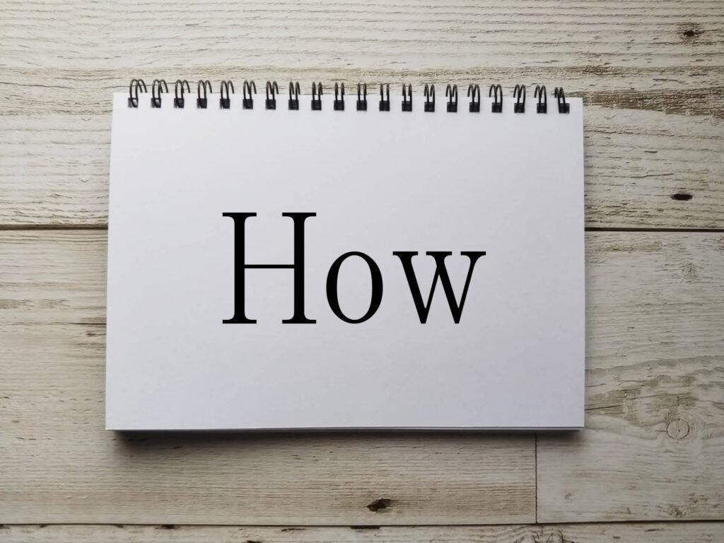 私立高校の推薦入試の種類と推薦してもらうための基準や推薦を受ける方法